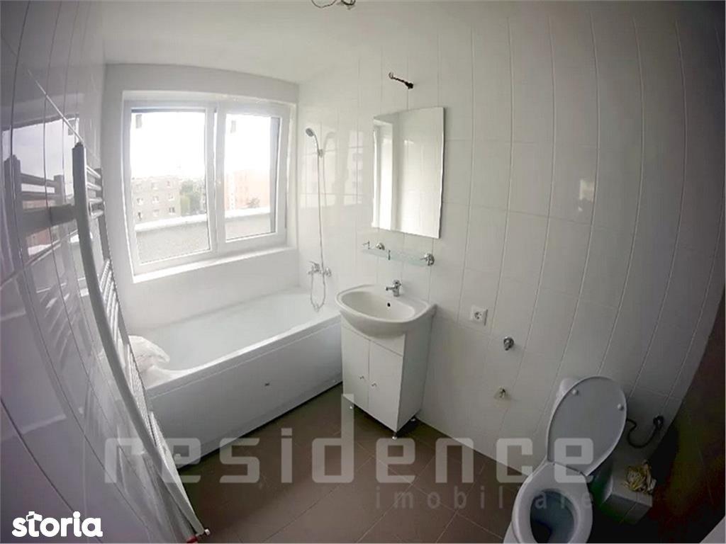 Apartament de inchiriat, Cluj (judet), Strada Cojocnei - Foto 4