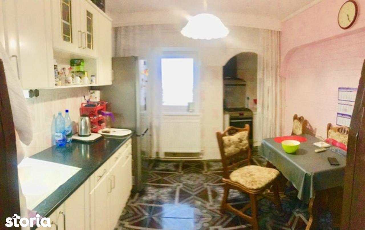 Apartament de vanzare, Constanța (judet), Aleea Hortensiei - Foto 6