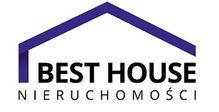 To ogłoszenie mieszkanie na sprzedaż jest promowane przez jedno z najbardziej profesjonalnych biur nieruchomości, działające w miejscowości Wrocław, Krzyki: Best House Nieruchomości