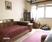 Casa de vanzare, București (judet), Strada Maior Ion Coravu - Foto 4