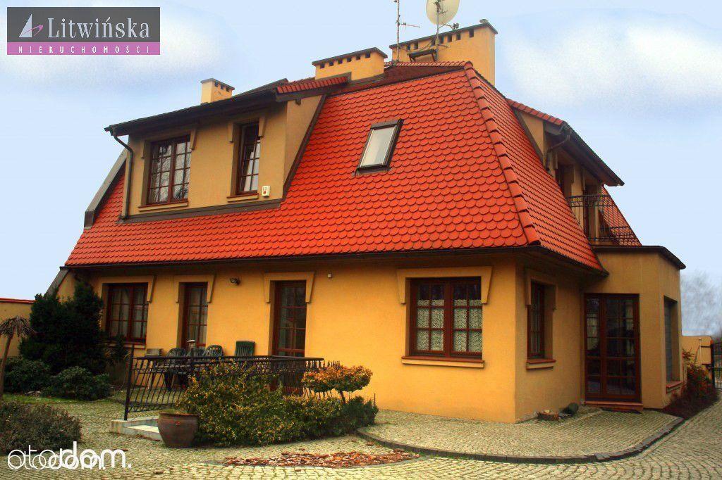 Dom na wynajem, Łódź, Bałuty - Foto 3