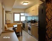 Apartament de inchiriat, Brașov (judet), Bulevardul 15 Noiembrie - Foto 17
