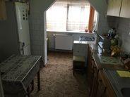 Apartament de vanzare, Satu Mare, Micro 17 - Foto 5