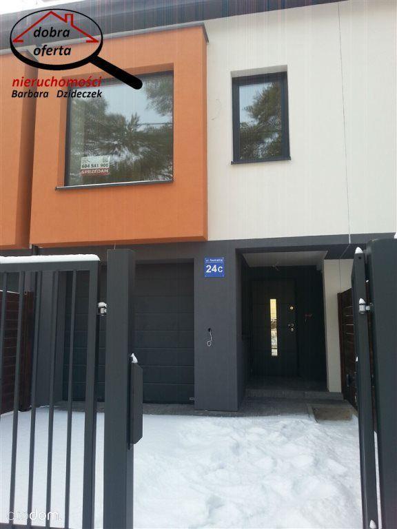 Dom na sprzedaż, Józefów, Michalin - Foto 4