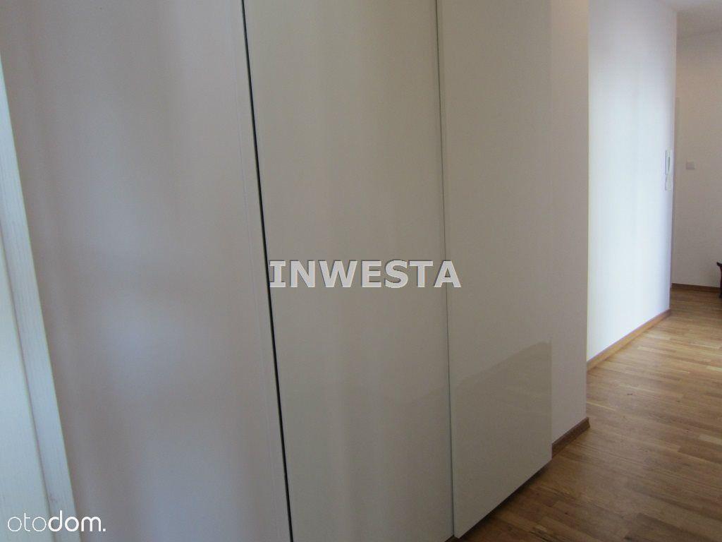Mieszkanie na sprzedaż, Warszawa, Śródmieście Południowe - Foto 10