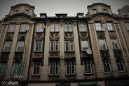 Dom na sprzedaż, Chorzów, Batory - Foto 1