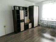 Apartament de inchiriat, Cluj (judet), Strada Dâmboviței - Foto 4