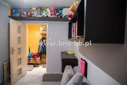 Mieszkanie na sprzedaż, Bielsko-Biała, Złote Łany - Foto 4