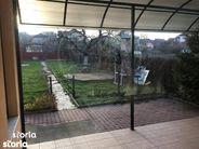 Casa de vanzare, Cluj (judet), Strada Ion Budai Deleanu - Foto 18