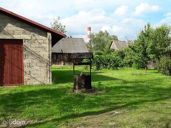 Dom na sprzedaż, Radom, Stara Wola Gołębiowska - Foto 12