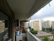 Apartament de vanzare, București (judet), Colentina - Foto 15