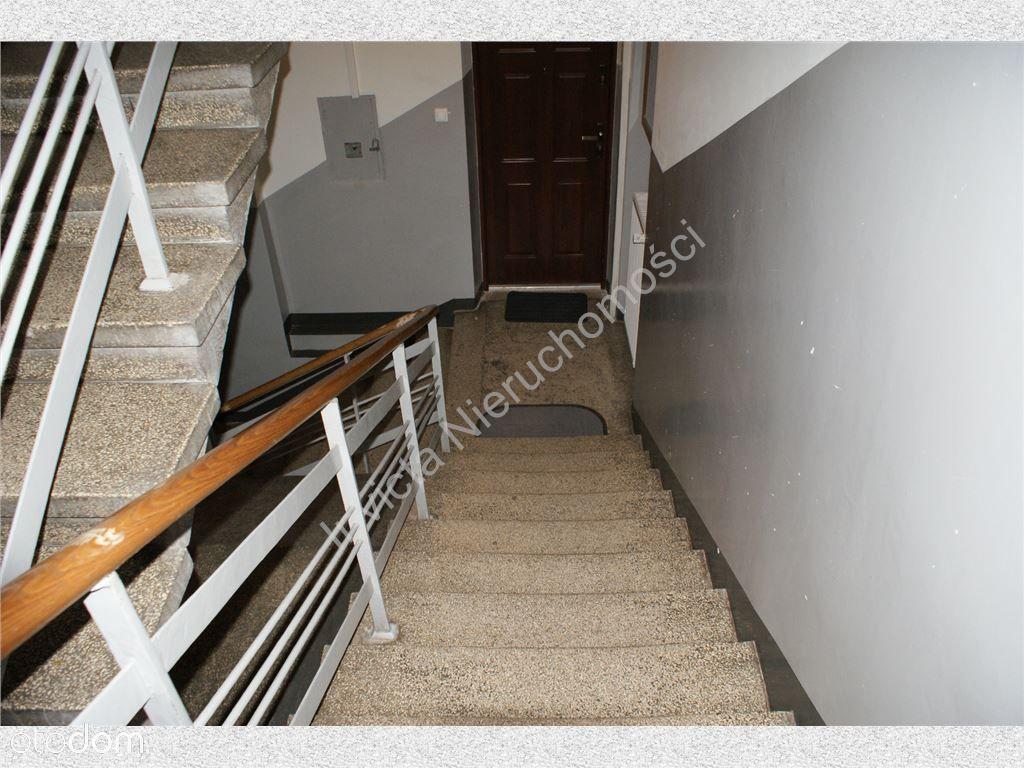 Mieszkanie na sprzedaż, Warszawa, Praga-Południe - Foto 20