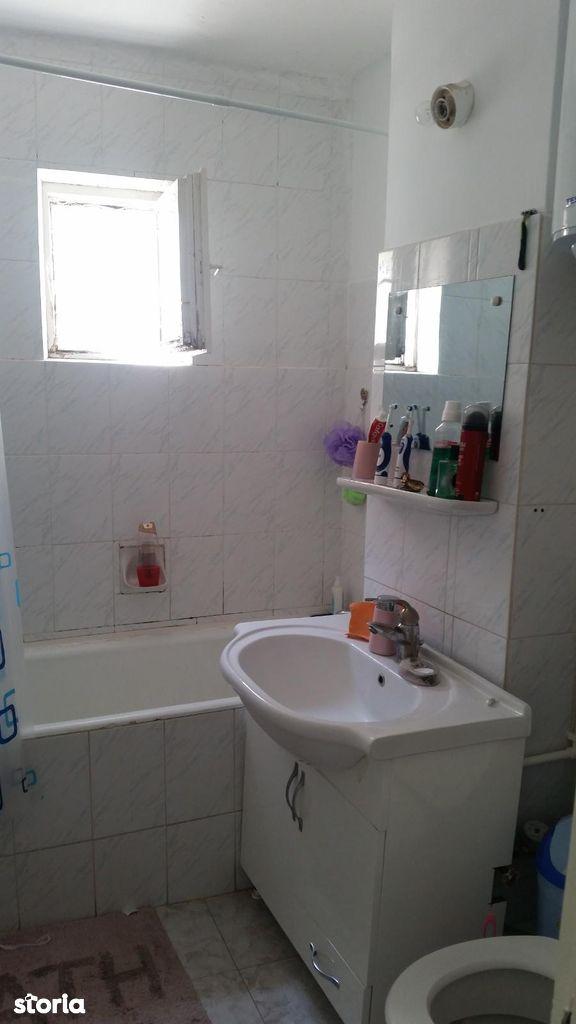 Apartament de vanzare, Galați (judet), Micro 20 - Foto 4