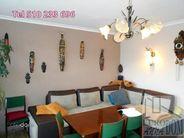 Mieszkanie na sprzedaż, Zabrze, Biskupice - Foto 1