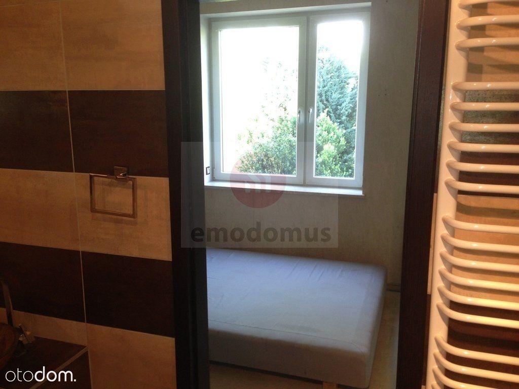 Dom na sprzedaż, Będzin, będziński, śląskie - Foto 7
