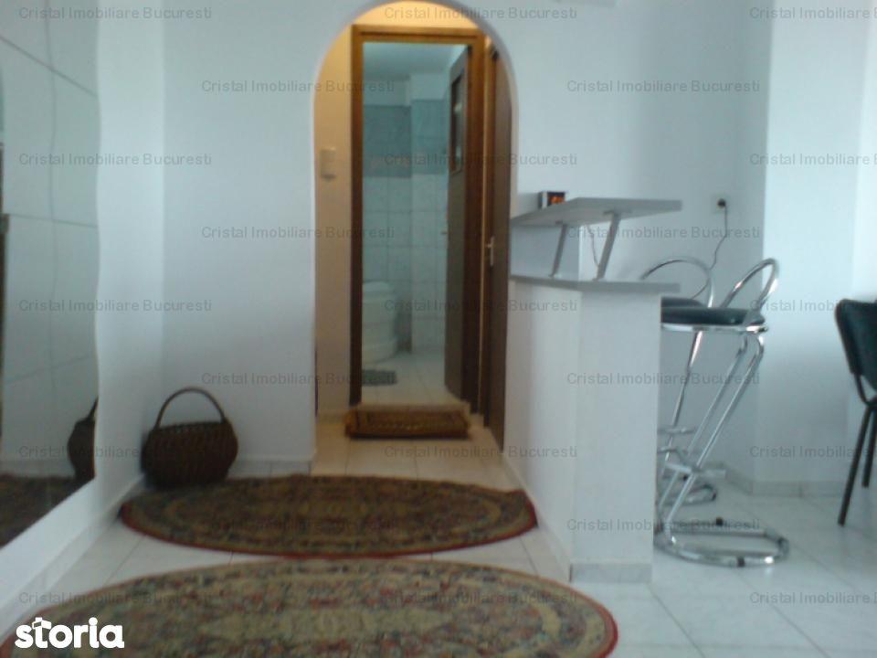 Apartament de inchiriat, Bucuresti, Sectorul 3, Vitan - Foto 7