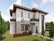 Casa de vanzare, Iași (judet), Părului - Foto 1