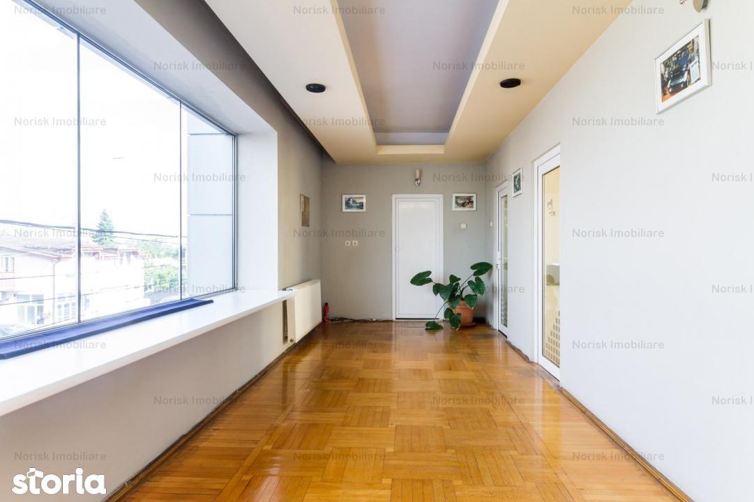 Birou de vanzare, Ilfov (judet), Șoseaua Fundeni - Foto 6