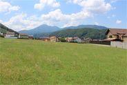 Teren de Vanzare, Brașov (judet), Săcele - Foto 3