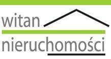 To ogłoszenie działka na sprzedaż jest promowane przez jedno z najbardziej profesjonalnych biur nieruchomości, działające w miejscowości Lwówek, nowotomyski, wielkopolskie: NIERUCHOMOSCI WITAN