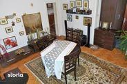 Casa de vanzare, Constanța (judet), Brătianu - Foto 8