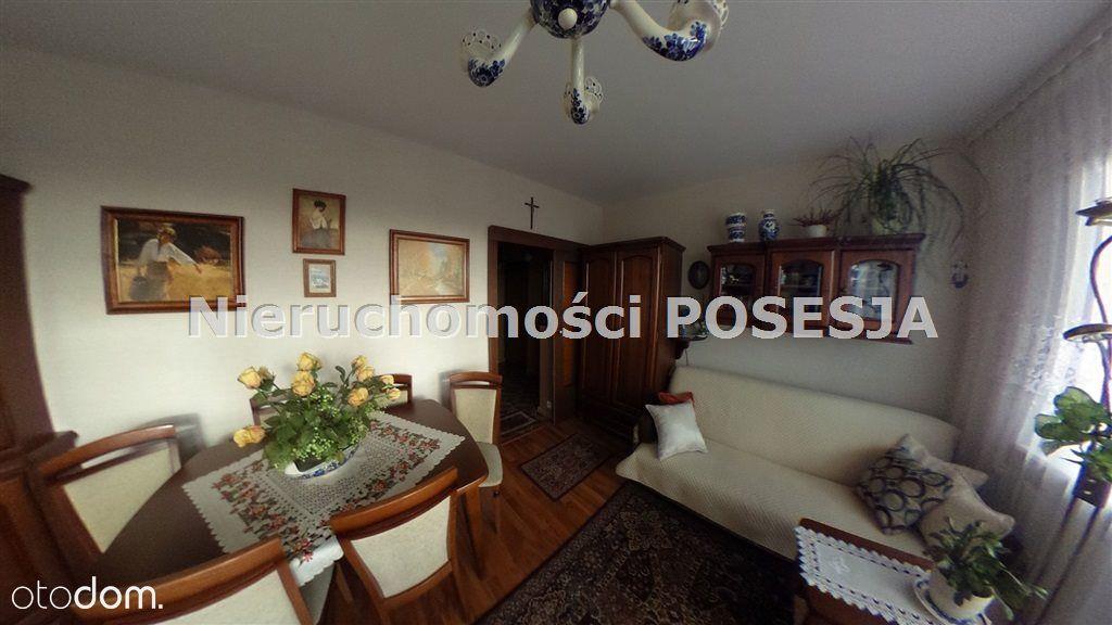 Mieszkanie na sprzedaż, Bydgoszcz, Szwederowo - Foto 1