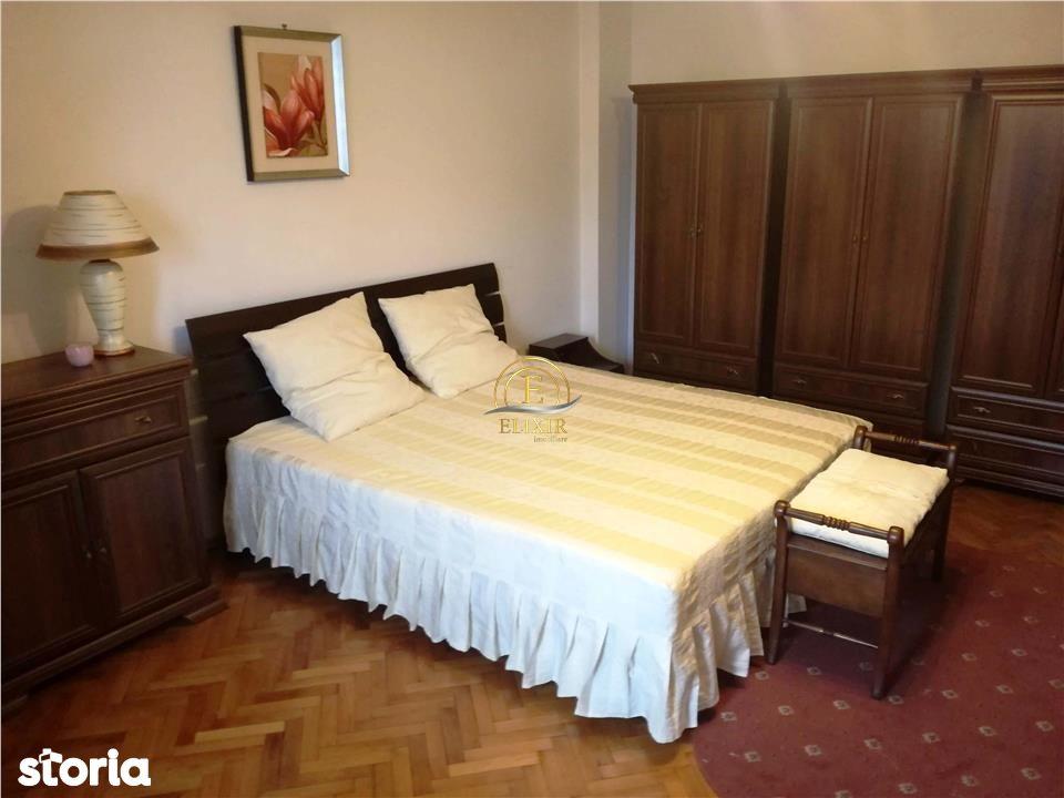 Apartament de vanzare, București (judet), Intrarea Slătinița - Foto 4
