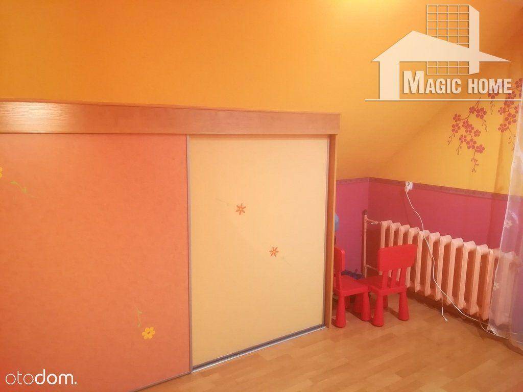 Dom na sprzedaż, Pieszyce, dzierżoniowski, dolnośląskie - Foto 3
