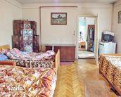 Apartament de vanzare, Brașov (judet), Strada Traian - Foto 9