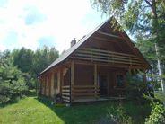 Dom na sprzedaż, Maleniska, leżajski, podkarpackie - Foto 15