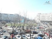 Apartament de inchiriat, București (judet), Piața Alba Iulia - Foto 5