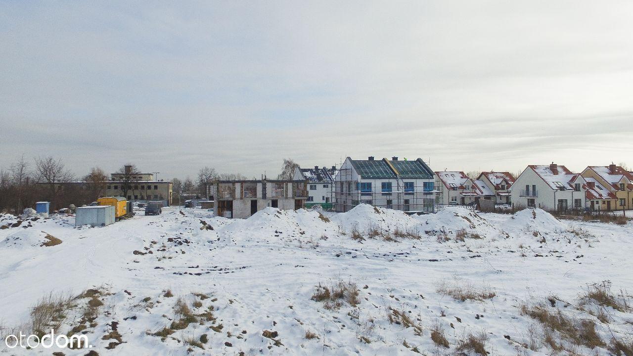 Mieszkanie na sprzedaż, Gdynia, Oksywie - Foto 1014