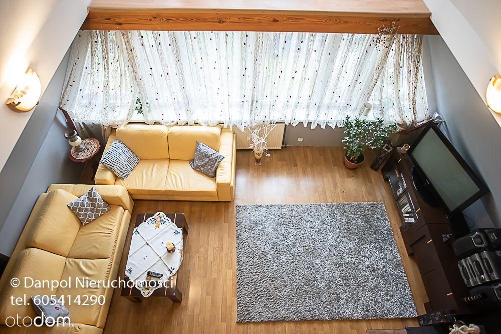 Dom na sprzedaż, Szczecin, Płonia - Foto 12