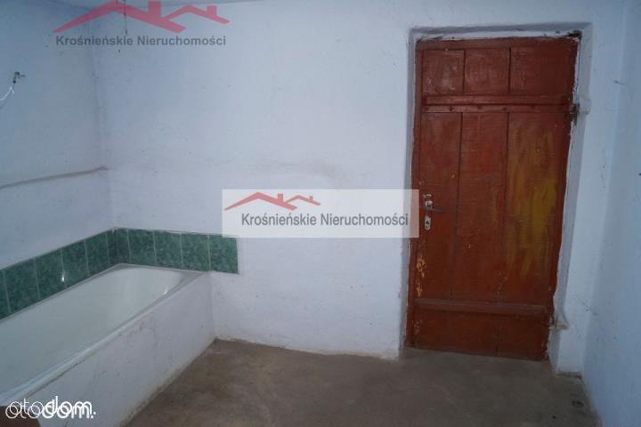 Dom na sprzedaż, Dukla, krośnieński, podkarpackie - Foto 8