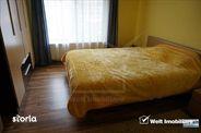 Casa de vanzare, Cluj (judet), Floreşti - Foto 12
