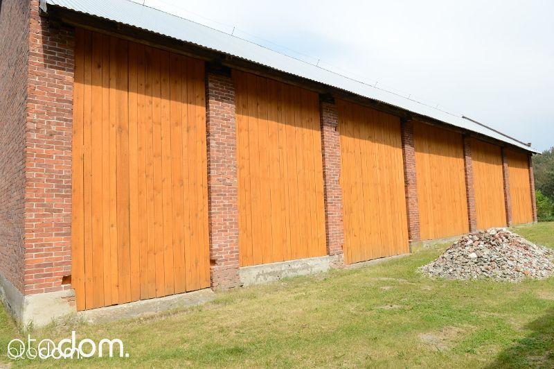 Dom na sprzedaż, Borów, kraśnicki, lubelskie - Foto 19