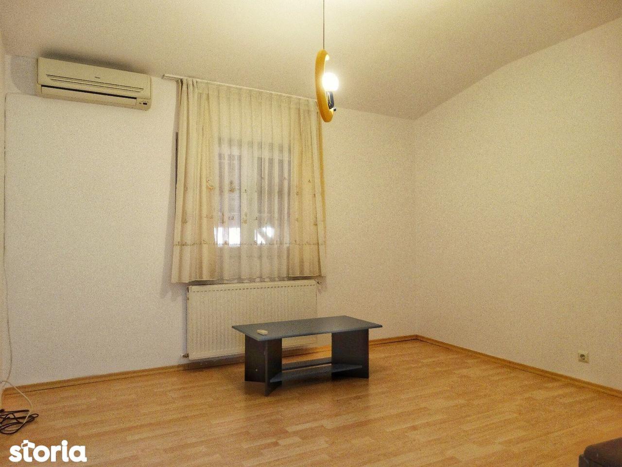 Casa de vanzare, București (judet), Tei - Foto 11