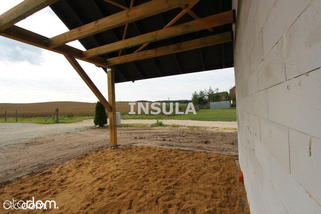Dom na sprzedaż, Zawonia, trzebnicki, dolnośląskie - Foto 13