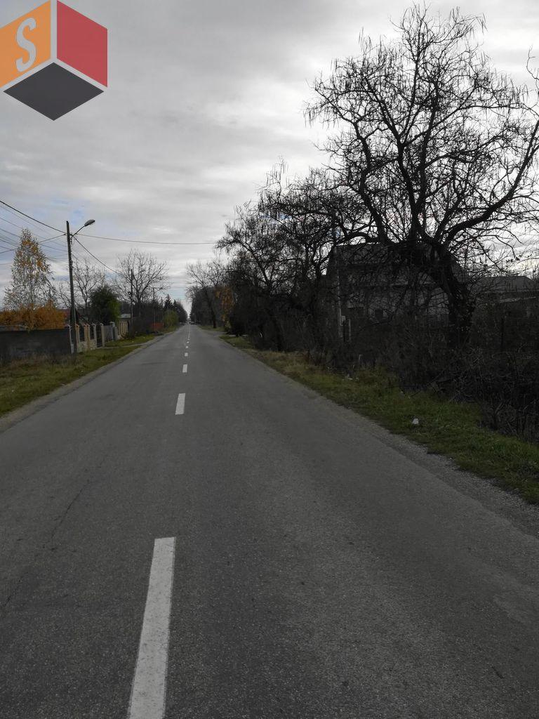 Teren de Vanzare, Dâmbovița (judet), Micro 4 - Foto 4