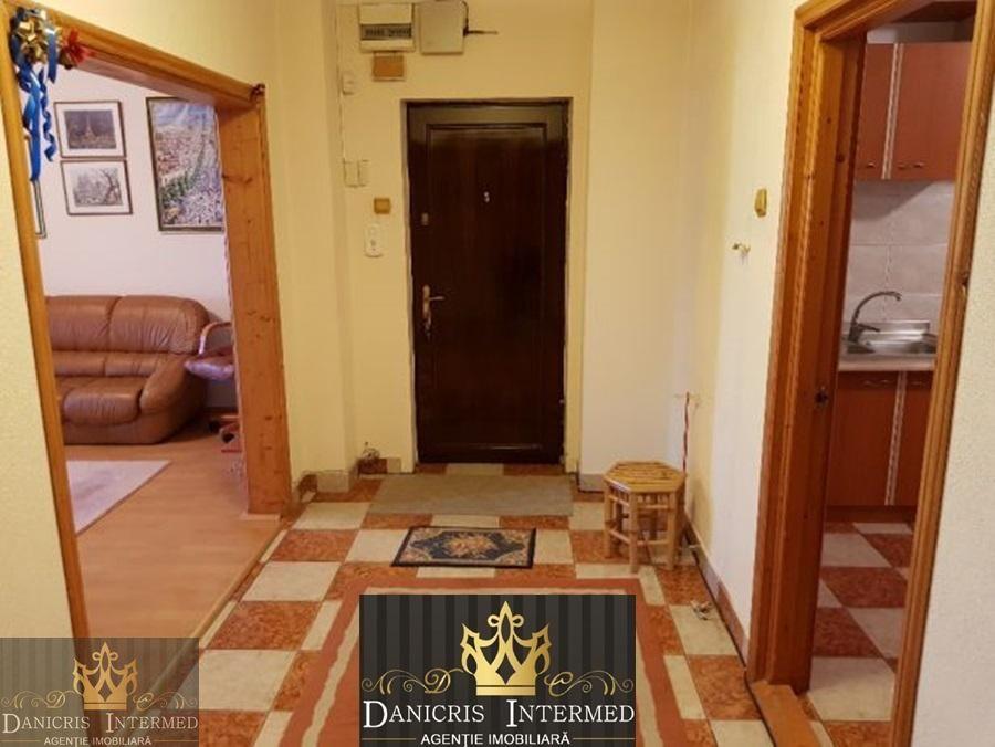 Apartament de vanzare, Constanța (judet), Constanţa - Foto 3