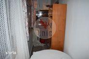 Apartament de vanzare, Dolj (judet), 1 Mai - Foto 10
