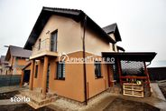 Casa de vanzare, Mureș (judet), Strada Cutezanței - Foto 7