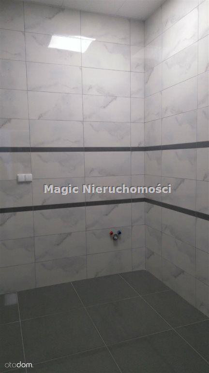 Hala/Magazyn na wynajem, Toruń, Grębocin - Foto 10