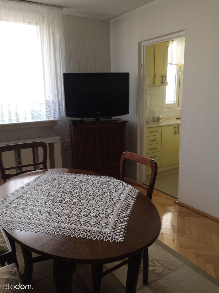 3 Pokoje Mieszkanie Na Sprzedaz Lodz Polesie Karolew 56194816