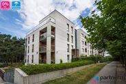 Mieszkanie na sprzedaż, Gdańsk, Brzeźno - Foto 15