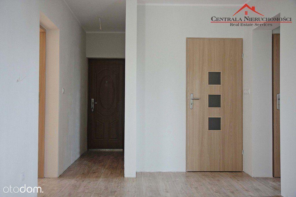 Dom na sprzedaż, Rozgarty, toruński, kujawsko-pomorskie - Foto 15