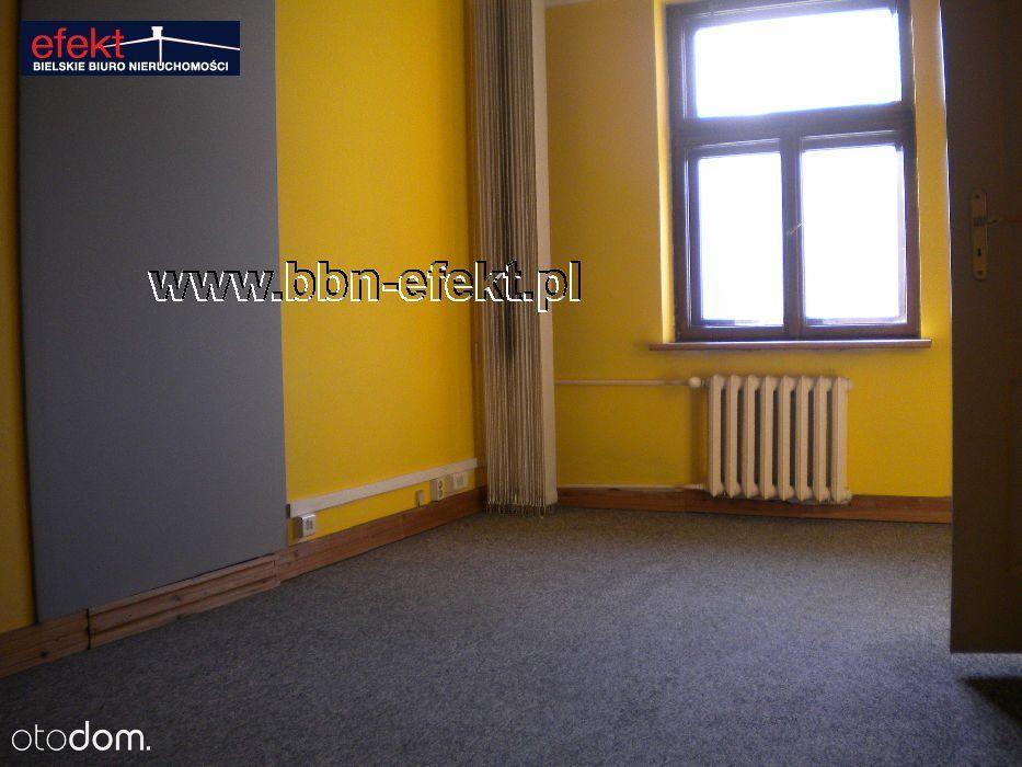 Lokal użytkowy na wynajem, Bielsko-Biała, Centrum - Foto 2