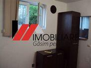 Apartament de vanzare, Timisoara, Timis, Circumvalatiunii - Foto 8