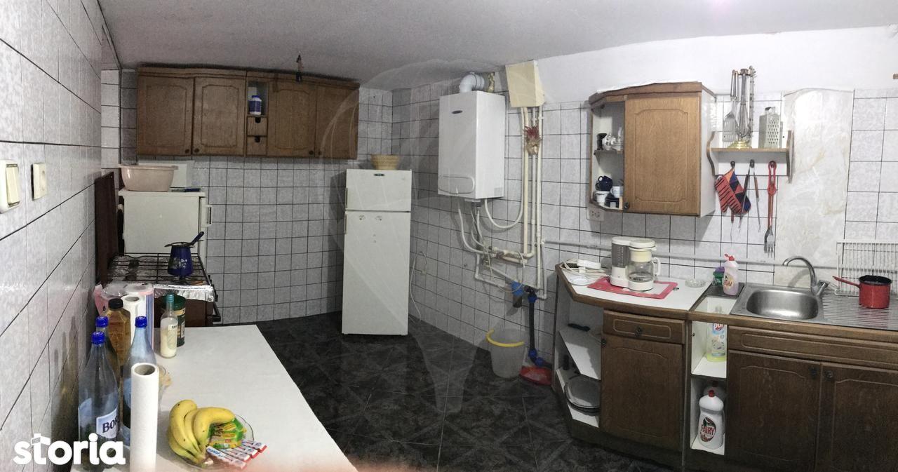 Casa de vanzare, Vrancea (judet), Lepşa - Foto 12