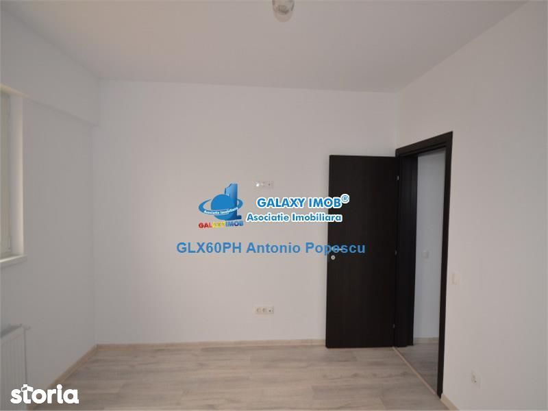 Apartament de vanzare, Prahova (judet), Strada Padina - Foto 8